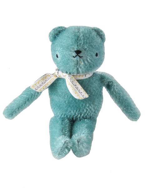 Buy Polka Dot Club Teddy Bear | Roses and the Stars