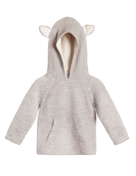 Buy Waddler Animal Hoodie | Roses and the Stars