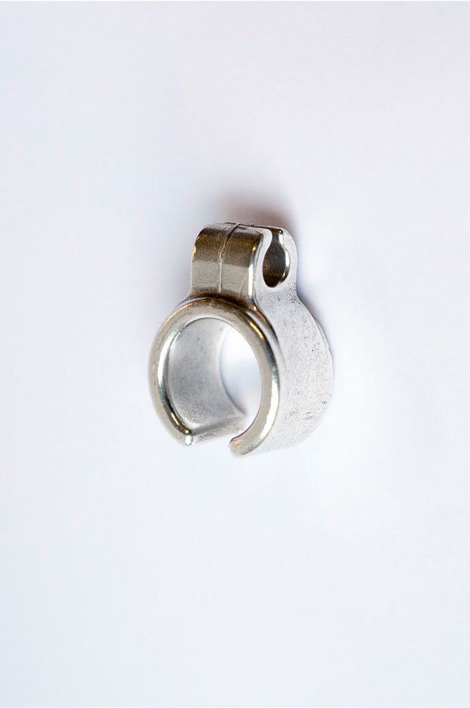 HANGER x CC-Steding Joint Holder Ring