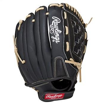 Rawlings Ss Series Field Glove 12-Lhg Softball