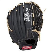 Rawlings SS Series Field Glove