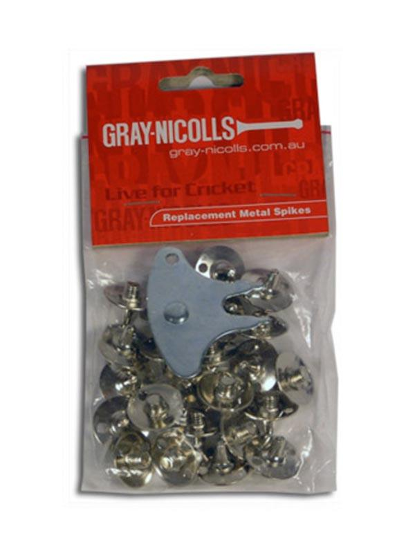 Gray Nicolls Spike and Spanner Set - NZ Sports