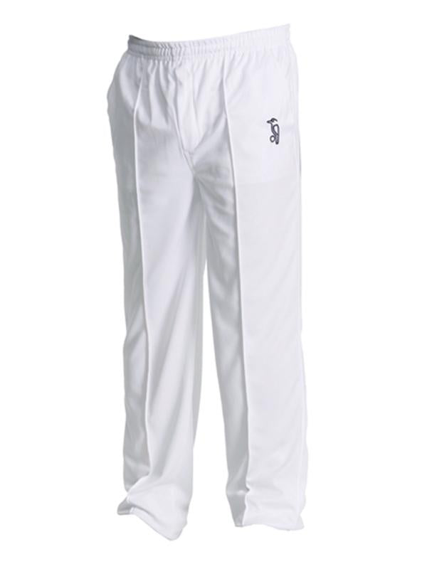 Kookaburra Kb Players Trousers 6 Apparel & Clothing