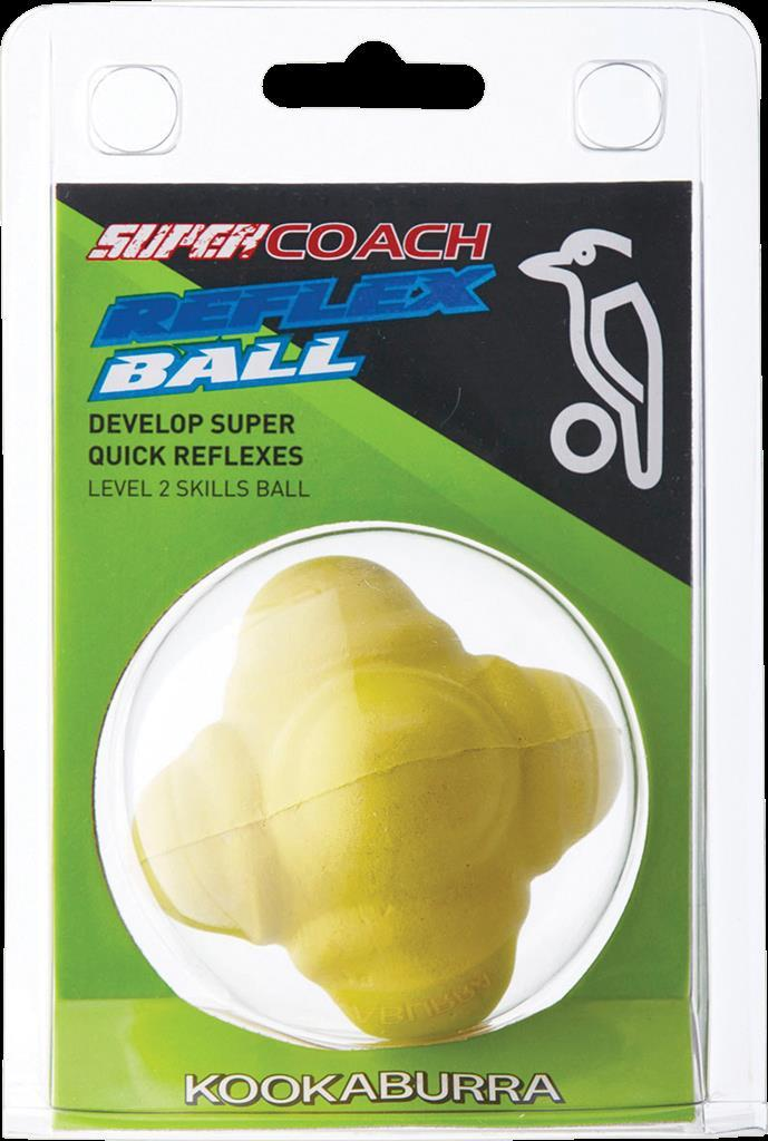 Kookaburra Reflex Ball Cricket Training