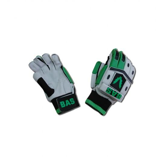 Bas Blaster Batting Gloves Rh-Mens