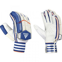 Adidas Club Batting Gloves - NZ Sports