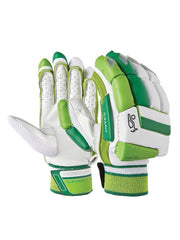 Kookaburra Kahuna Pro 950 Batting Gloves 2016/2017