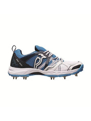 Kookaburra Pro 1500 Spike Us9 Cricket