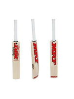 Mrf Genius Grand Jr Ew Bat Cricket