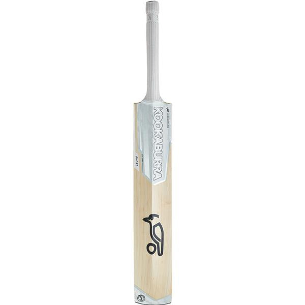 Kookaburra Ghost Pro 1200 Cricket Bat Bats