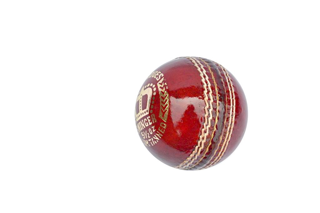 Ss Swinger Cricket Ball Cricket Ball