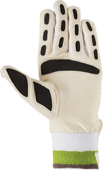 Kookaburra Pro Players Keeping Inner Gloves Cricket