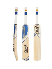 Kookaburra Dynasty Pro 800 Cricket Bat