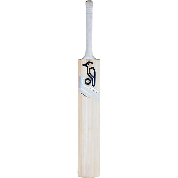 Kookaburra Ghost Pro Players Cricket Bat