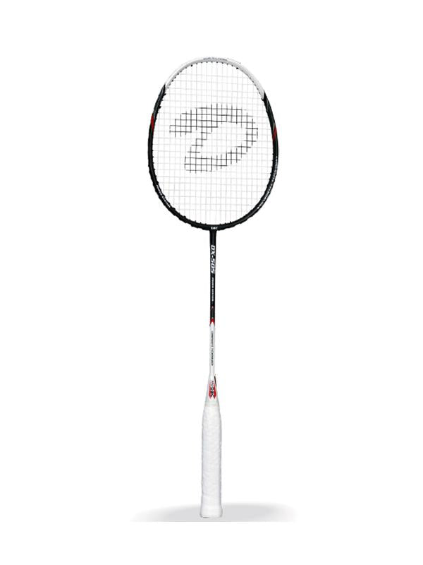 DSC DX 505 Badminton Racquet - NZ Sports