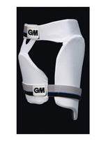 Gm Original L.e. Thigh Pad Set Youth -Right Handed Body Protection