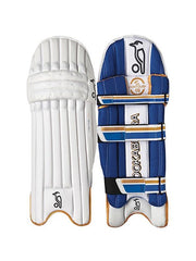 Kookaburra Dynasty Pro Players LE Batting Pads