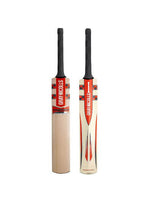 Gray Nicolls Predator3 Force Jnr Cricket Bat 5 Bats