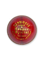 SS League Special Cricket Ball