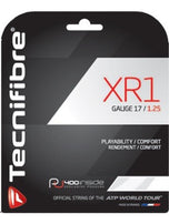 Tecnifibre XR1 1.30mm Tennis String