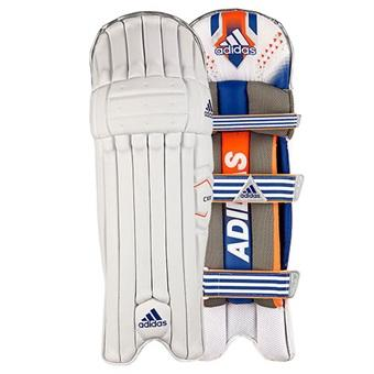 Adidas CX11 Batting Pad - NZ Sports