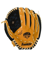 Franklin Fieldmaster Fielding Softball Glove Left - NZ Sports