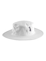 Kookaburra Sun Hat S Cricket
