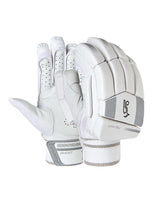 KOOKABURRA GHOST PRO 1000 BATTING GLOVES
