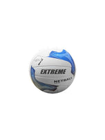 NETBALL - EXTREME
