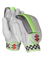 Gray Nicolls Velocity Strike Batting Gloves