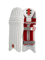 Gray Nicolls Predator3 500 Batting Pads Youth -Right Handed Legguards