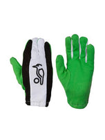 Kookaburra Batting Inners Cotton Mens Gloves