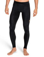 Skins A400 Men's Compression Long Tights - NZ Sports