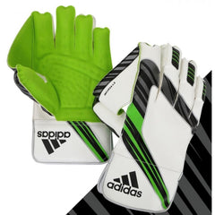 Adidas Incurza 6.0 Wicket Keeping Gloves