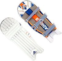 Adidas SL22 Batting Pads - NZ Sports