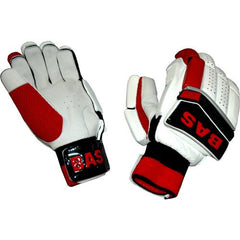BAS Exploder Batting Gloves MRH