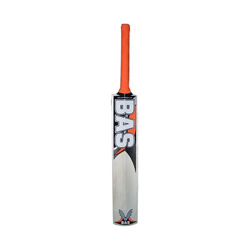 Bas Power Spot Cricket Bat