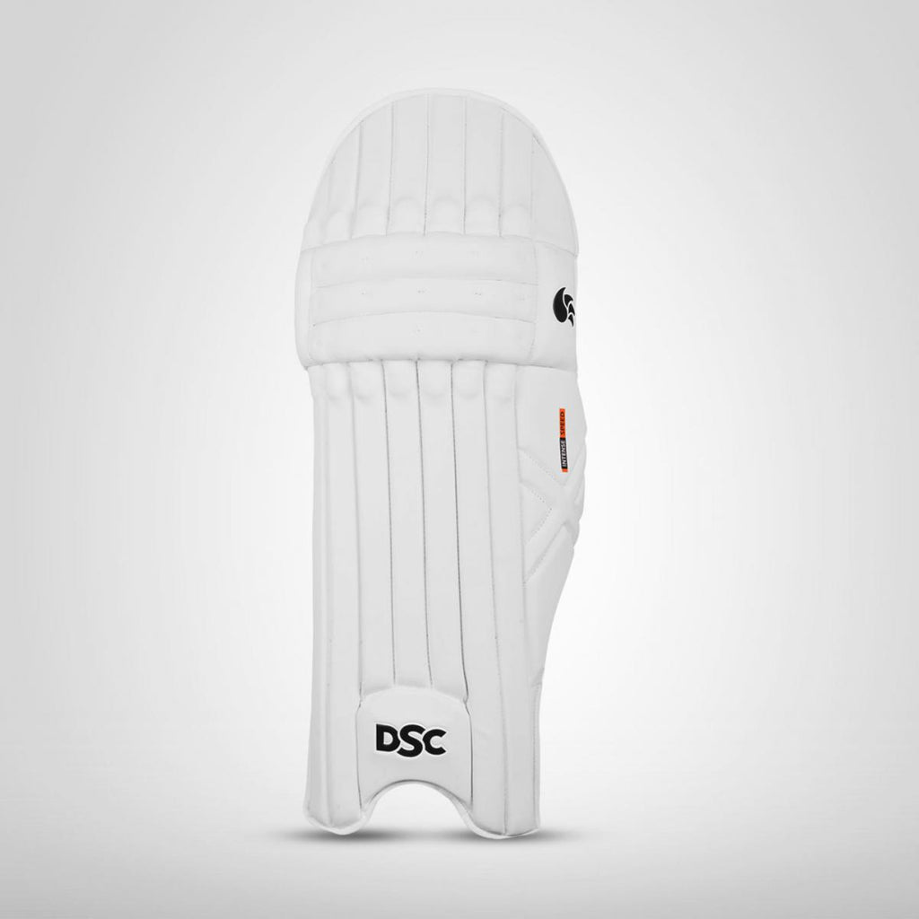 Dsc Intense Speed Cricket Batting Pads