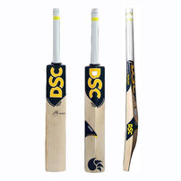 DSC Vexer 111 English Willow Cricket Bat Size SH