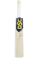 DSC Vexer 330 English Willow Cricket Bat Size SH