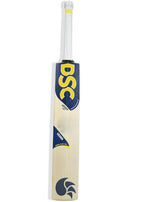 Dsc Vexer 350 English Willow Cricket Bat Size Sh Bats