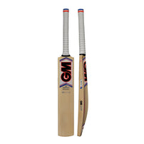 GM Mana F4.5 Custom Edition Bat