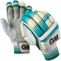 GM Gloves 202 YRH