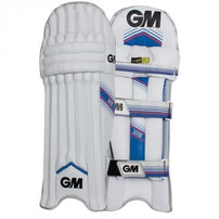 Gm Mana Custom Edition Batting Pads Legguards