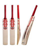 Gray Nicolls Ultra Players Edition Mitch Marsh English Willow Cricket Bat