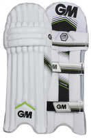 GM Paragon Signature Batting Pads - NZ Sports