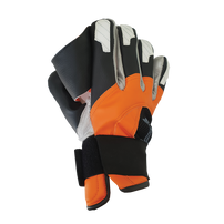 Kookaburra Indoor Wicket Keeping Gloves Gloves