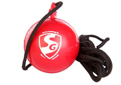 Sg I Ball Cricket Training Cricket Ball
