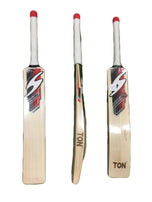 SS Single S Platinum Limited Edition English Willow Cricket Bat Size SH
