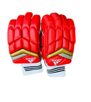 Adidas INCURZA 1.0 Batting Gloves IPL special